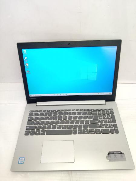 Refurbished Lenovo ideapad 330 Intel i5-8th Gen 8 gb ram 1 tb hdd 15.6 inches  Very good condition
