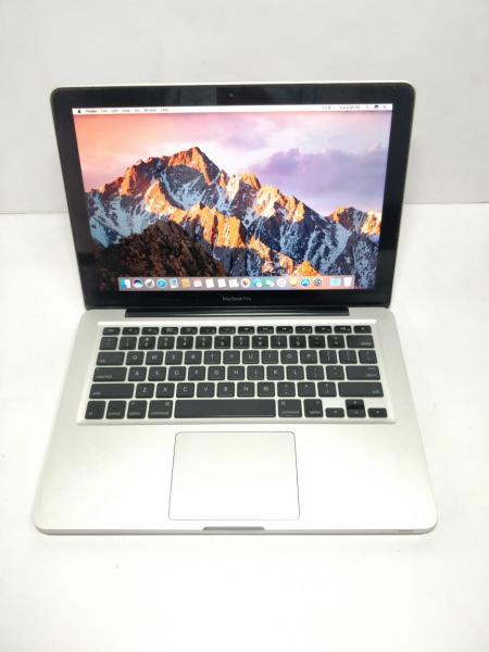Refurbished Apple Macbook Pro A1278 2012 intel i5 8 gb ram 500 gb hdd 13.3 inches with Lapshop's warranty