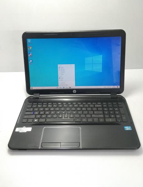 "Refurbished Hp i3 3rd, 4gb ram, 500gb hdd, 15.6"" Numlock  A++ condition,"